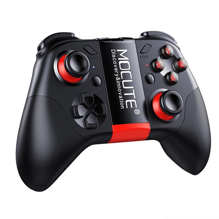 Wireless Gamepad Bluetooth Game Controller Joystick For