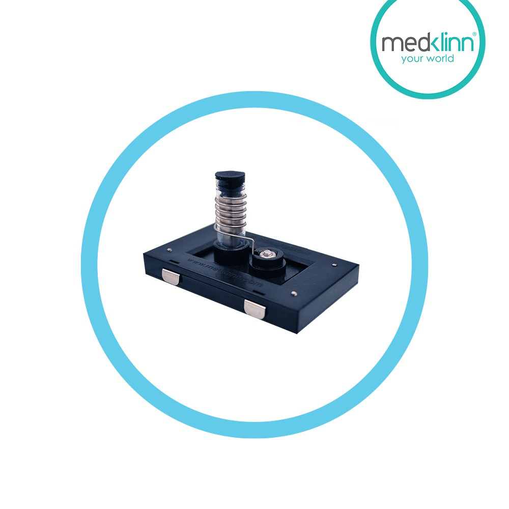 Medklinn Asens+ Cartridge For Asens+ 2018 Model & Asens+ Special Edition