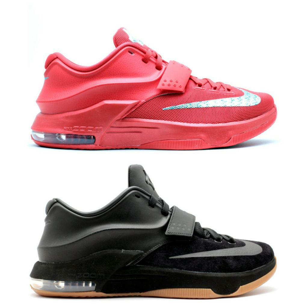 b272dbf76b2 Nike KD 7