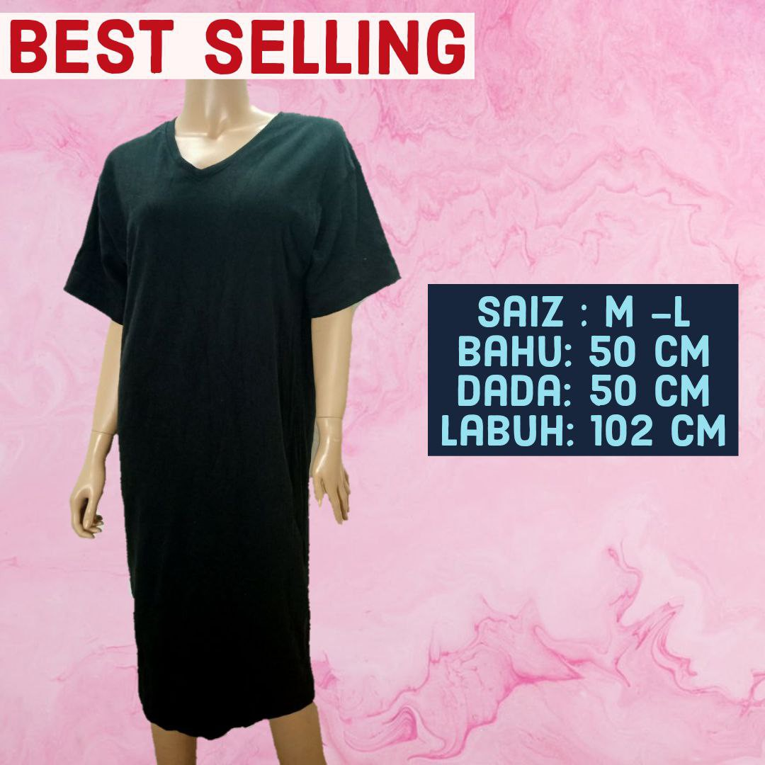 Woman Dress Maxi Dress Mini Dress Midi Dress Blouse Woman Clothes 013