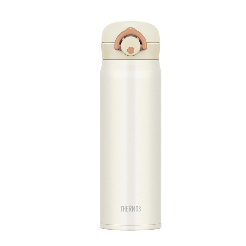 GDeal THERMOS 0.50L Trendy And Light Weight Flask (JNR-500)