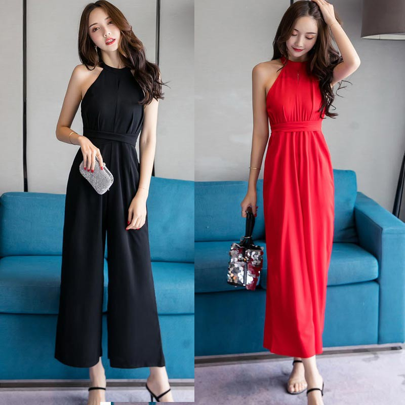 d608341589cf Lace jumpsuit