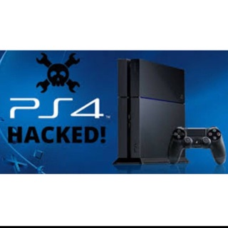 Ps4 jailbreak service no wifi needed up to 5 05 version free 10 games
