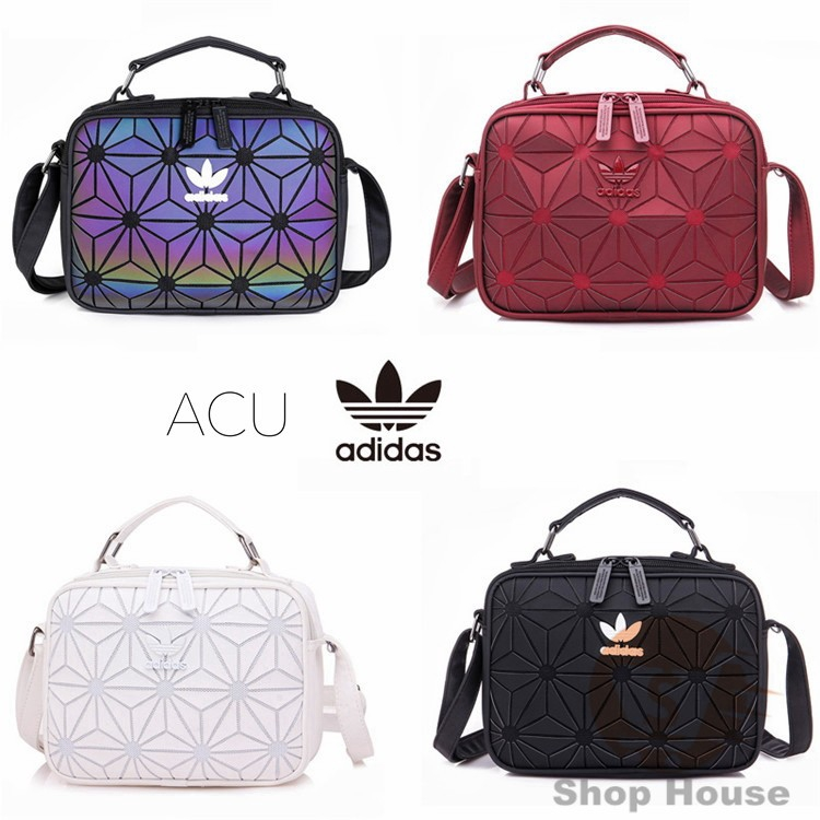 31ae97f3a8e9 begtanganwanita Online Shopping Sales and Promotions