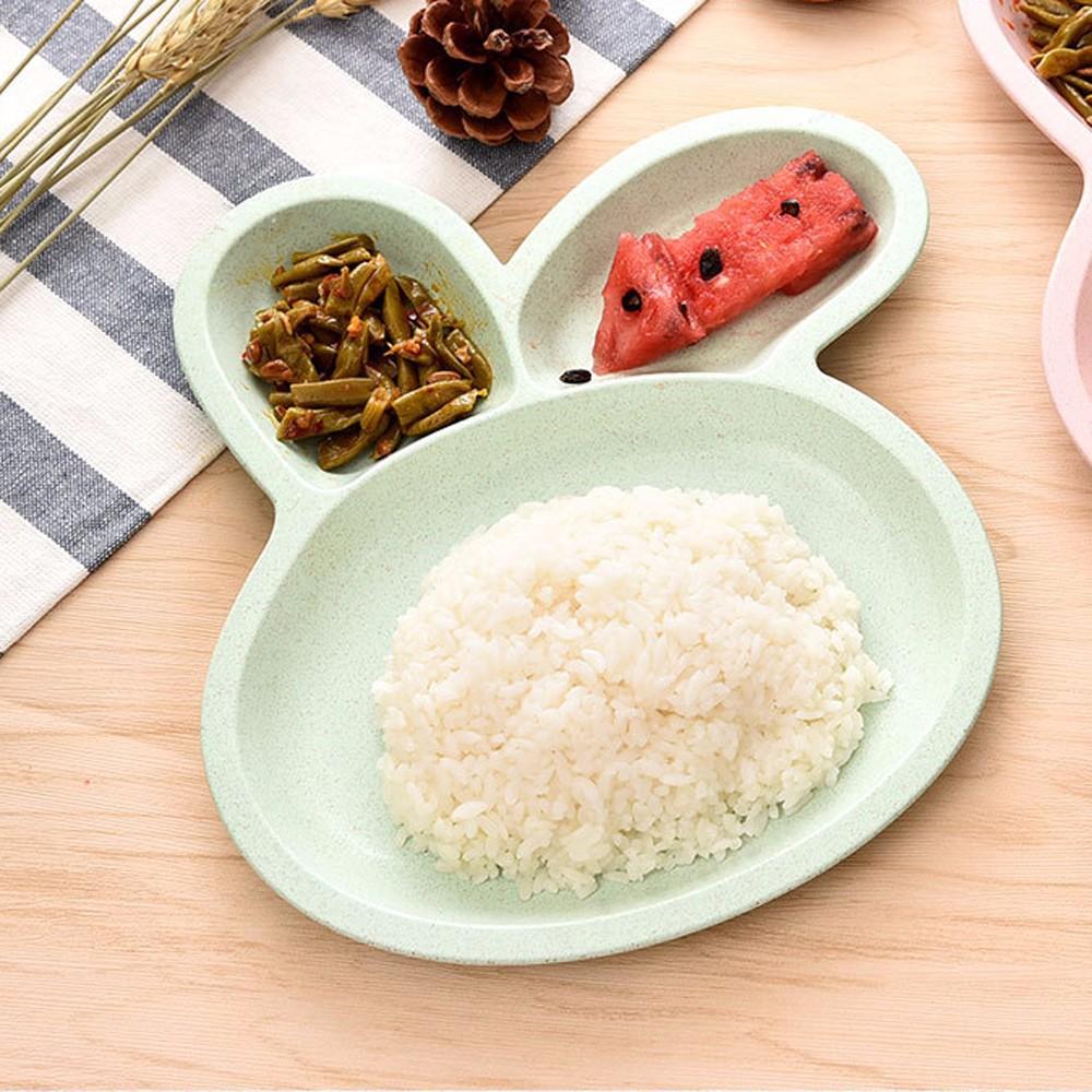 Jual Murah Richell Baby Food Freezer Tray 50ml Terbaru 2018 Manzone Medline Navy Mznmzy18 01spmiow053na Xs Biru Muda M Nuby Fresh Shopee Malaysia