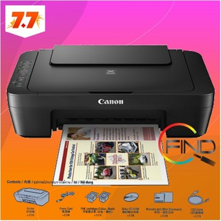 FREE P O S Wireless Bluetooth Printer SRS 58mm | 57mm Support