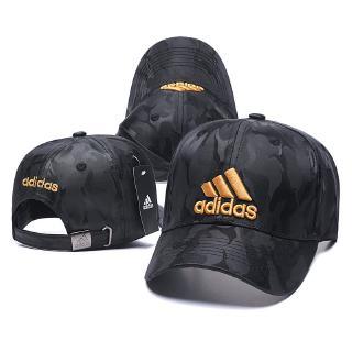 Kids Caps Adidas Embroidery Baseball Cap Child Children Cap Topi Boy Girl  Snapback Hat Kid Fashion Sports Hats with Adjustable Strap   Shopee Malaysia