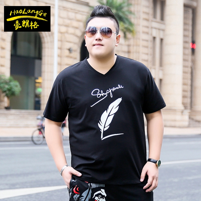 805c12a62a oversized tshirt - T-shirts & Singlets Online Shopping Sales and Promotions  - Men Clothes Jun 2019 | Shopee Malaysia