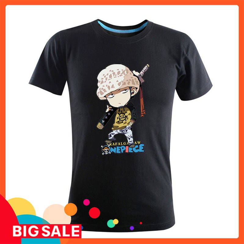 ad7f05e4b Fashion Anime Norman Rockwell Triple Self Portrait Funny Pokemon T-Shirt  Men Top | Shopee Malaysia