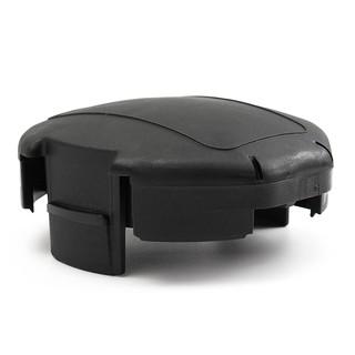 3pcs Trimmer Head Cover For ECHO SRM225 GT230 Shindaiwa Echo Speed