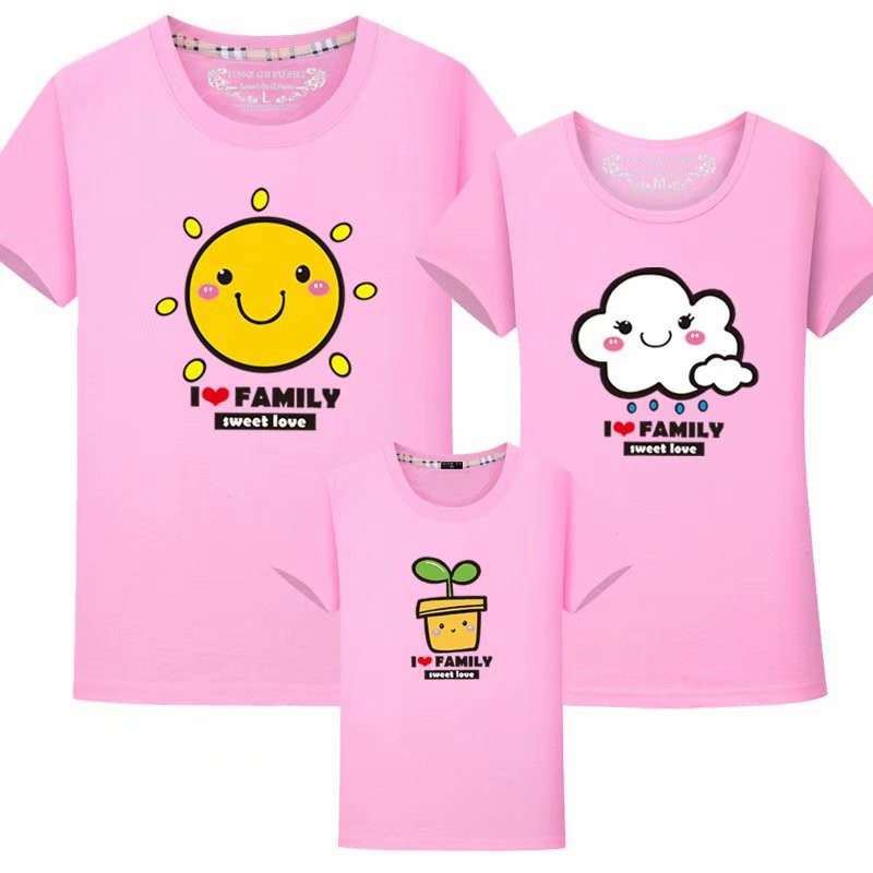 d893373572 Family Set Online Deals - Set Wear | Women Clothes | Shopee Malaysia