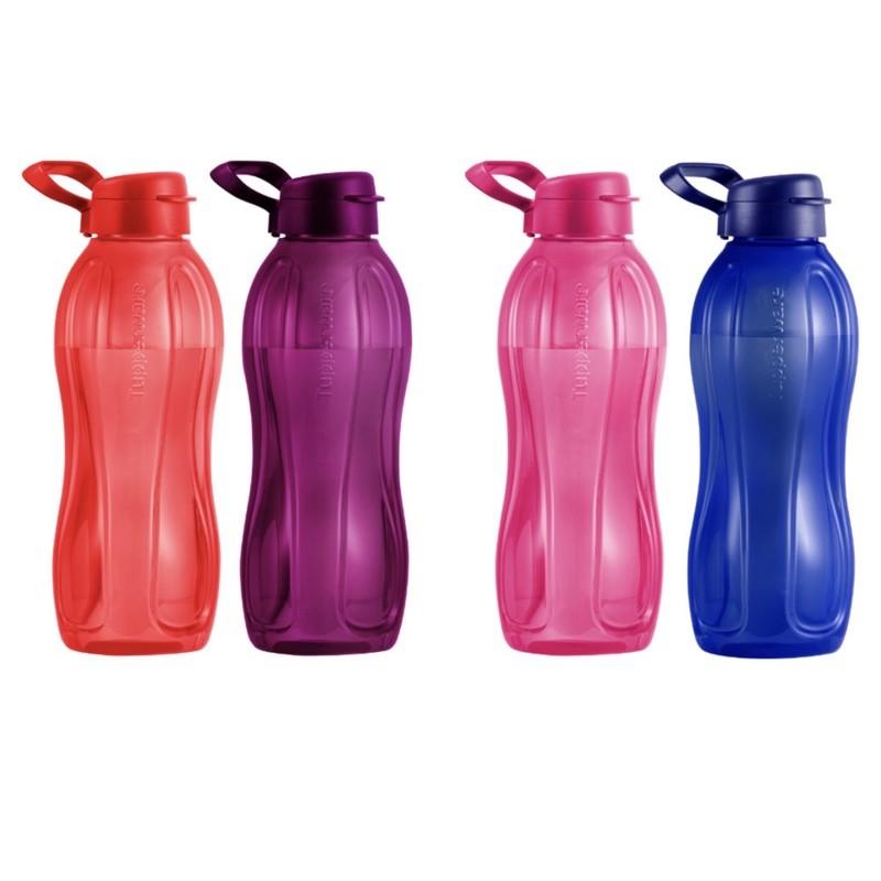 Tupperware Eco Bottle 1.5L (2pcs)