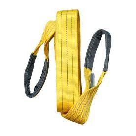 SuperTex Webbing Lifting Sling Belt 1Ton 2Ton 3Ton