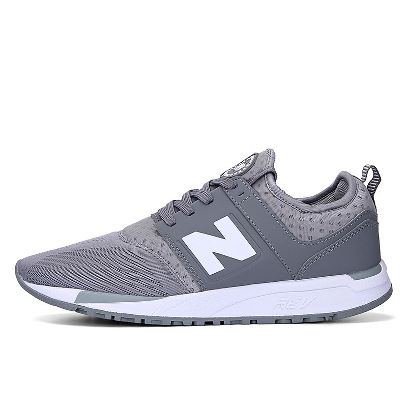 meilleure sélection 2a9a0 23ca9 NB 247 Women's Running,Sneaker,Fashion Sneaker,Leisure movement,Sports Shoes
