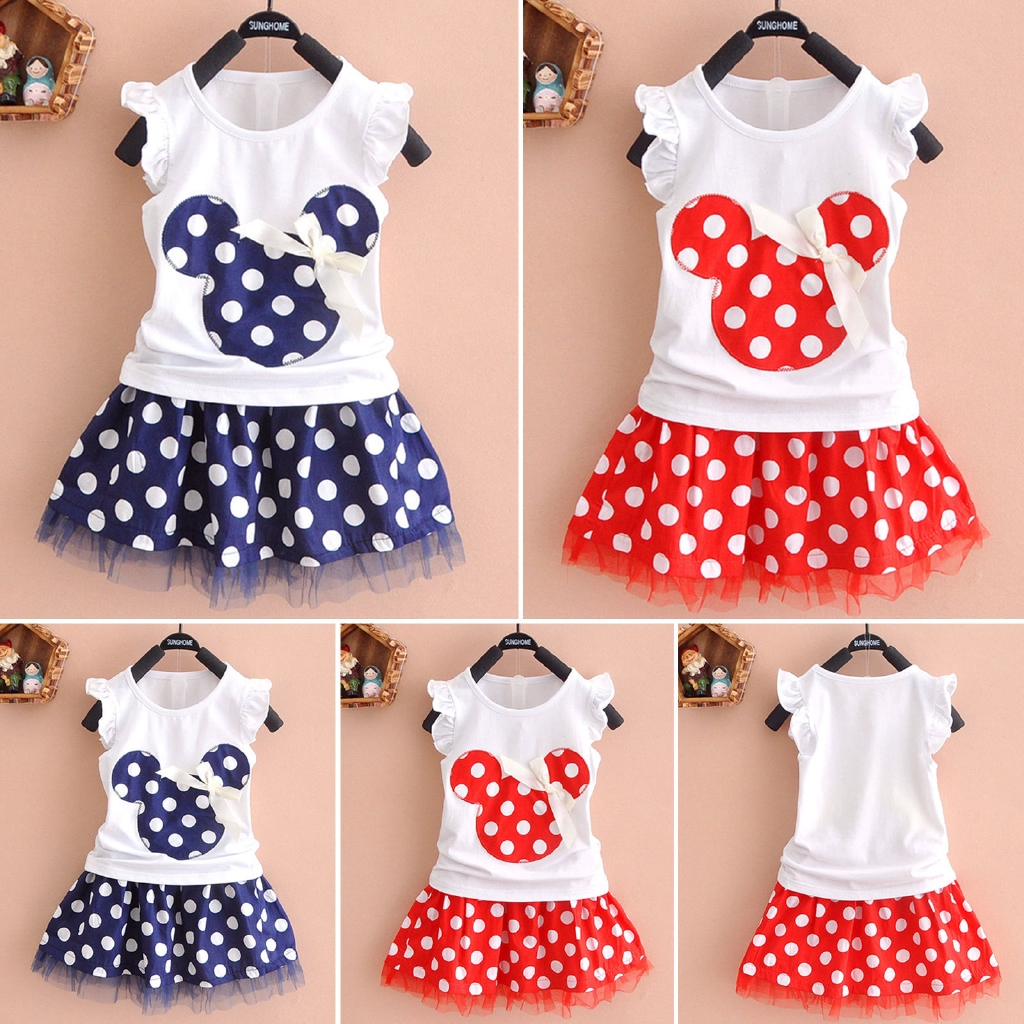 Lucoo Infant Baby Girls Boys Letter Printed Tops Romper Blouse Valentine Clothes