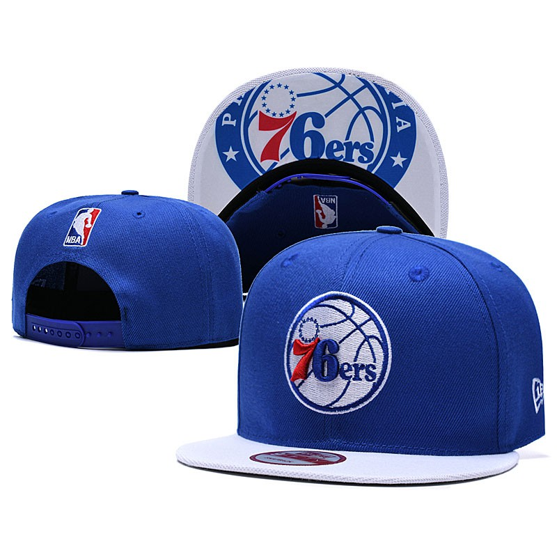online store 8eeb7 5b628 nba cap - Hats   Caps Prices and Promotions - Accessories Jan 2019   Shopee  Malaysia