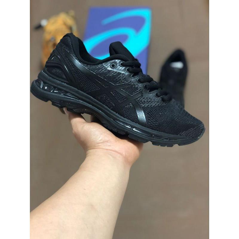 asics gel nimbus 20 men sports running shoes t800n 9001 shopee malaysia
