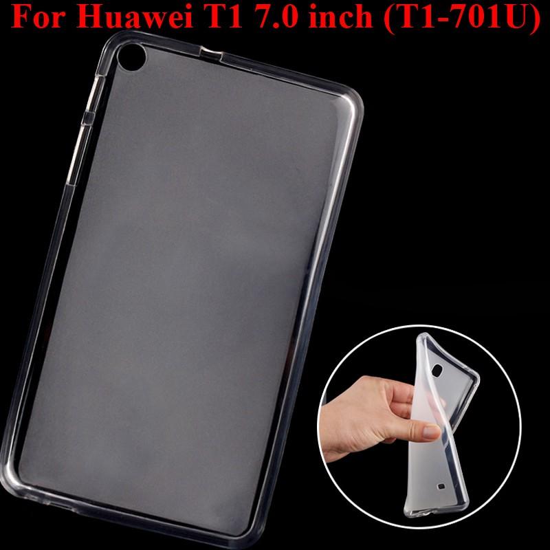 cover huawei tab