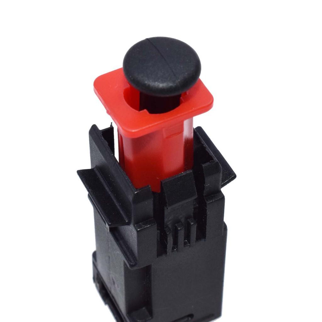 Brake Light Switch 55701395 NEW FOR ASTRA H VECTRA C Estate ZAFIRA B ZAFIRA A