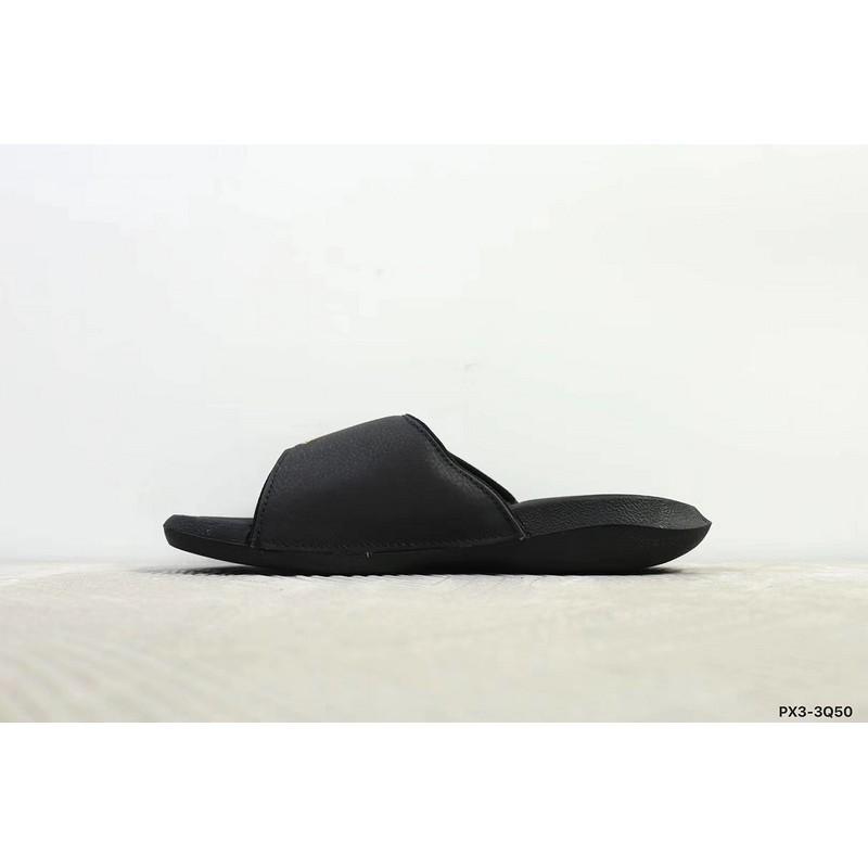 save off 867ca ed9ca Hot Sale Nike Air Jordan 6 Hydro Soft Slippers Men Women Sandals Beach Shoes
