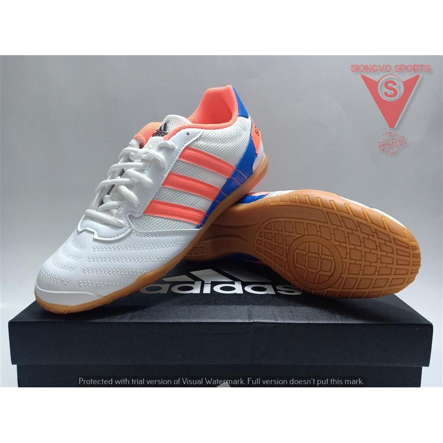 mizuno futsal shoes malaysia branch