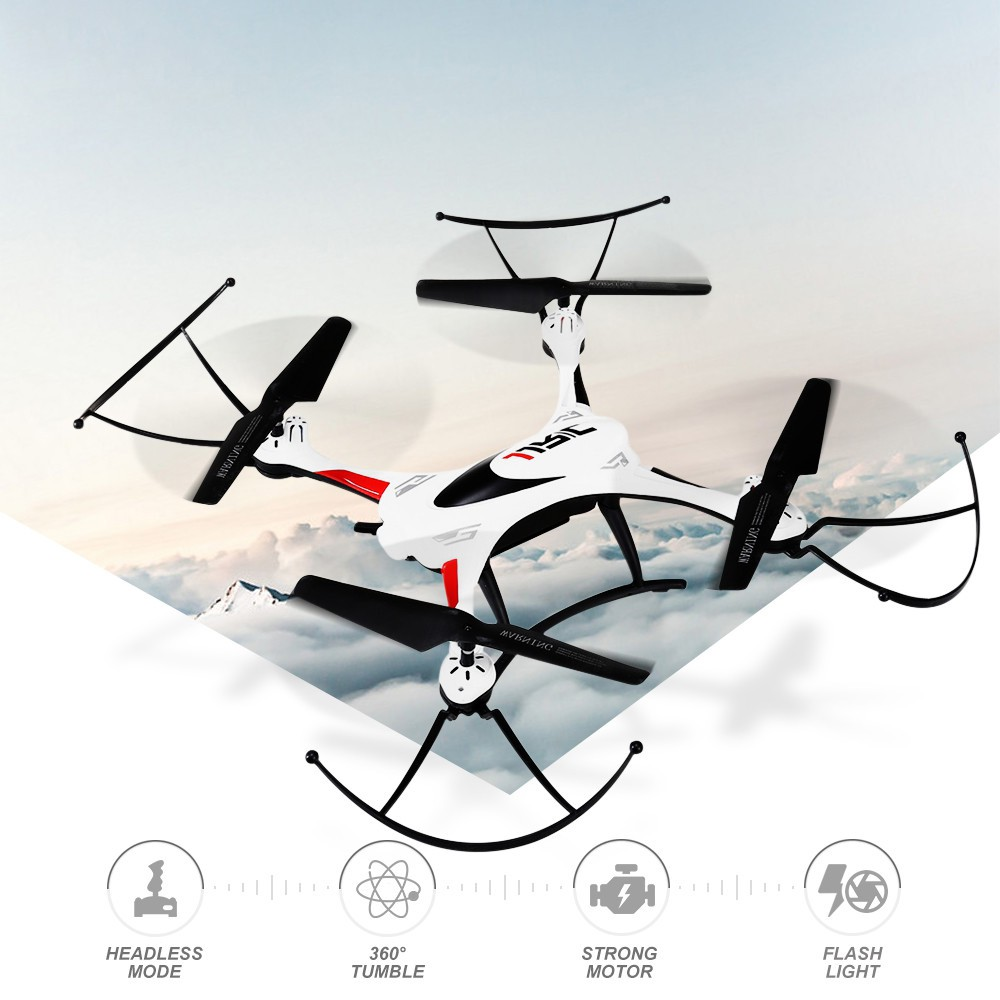 Jjrc H31 Waterproof Drone Shopee Malaysia 04 Pesawat Remote Kontrol