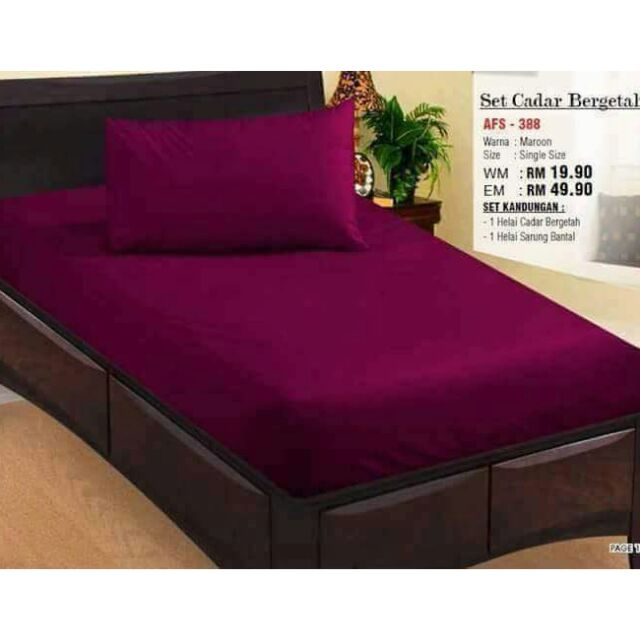 Bedroom Furniture Online Deals Home Living Sho Malaysia