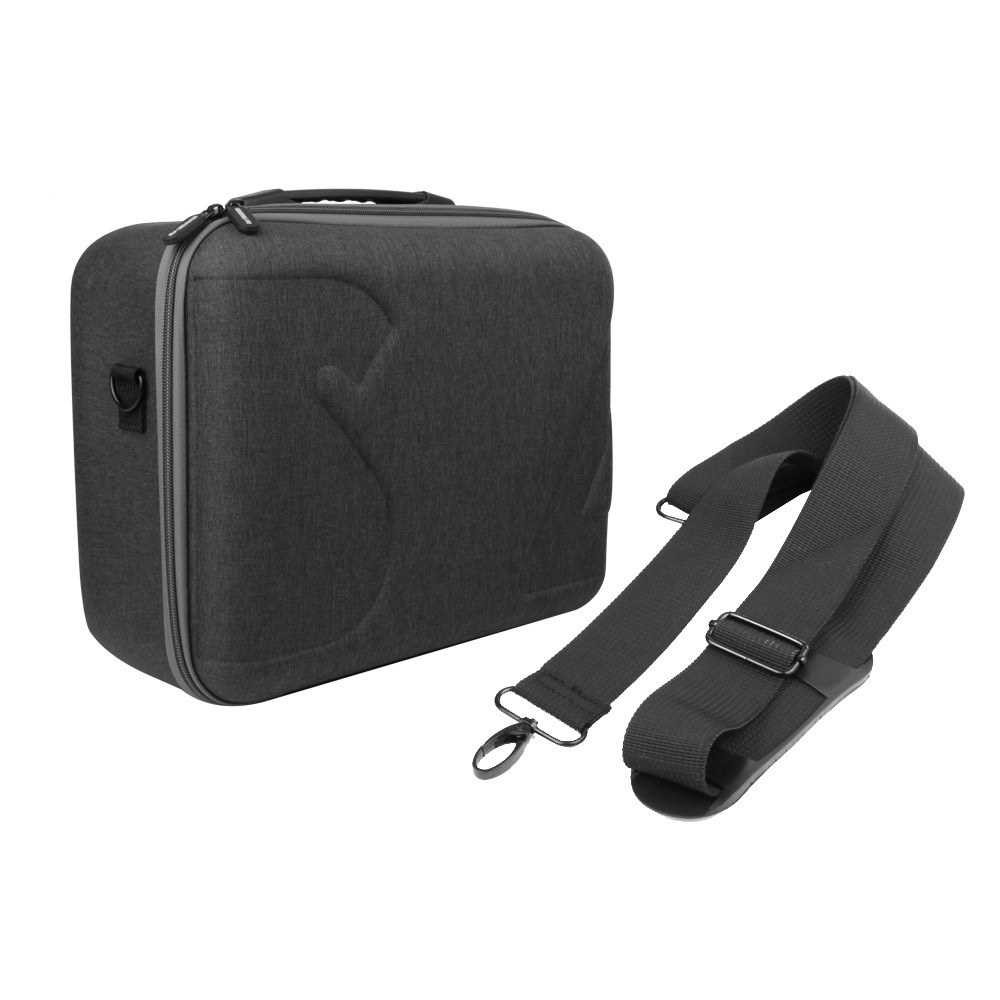 Replacement for Autel EVO II EVO II Pro EVO II Dual Drone Portable Carrying Case Storage Travel Bag (Standard)
