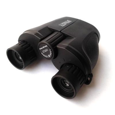 Binoculars Dynasty talescope 10x zoom teropong