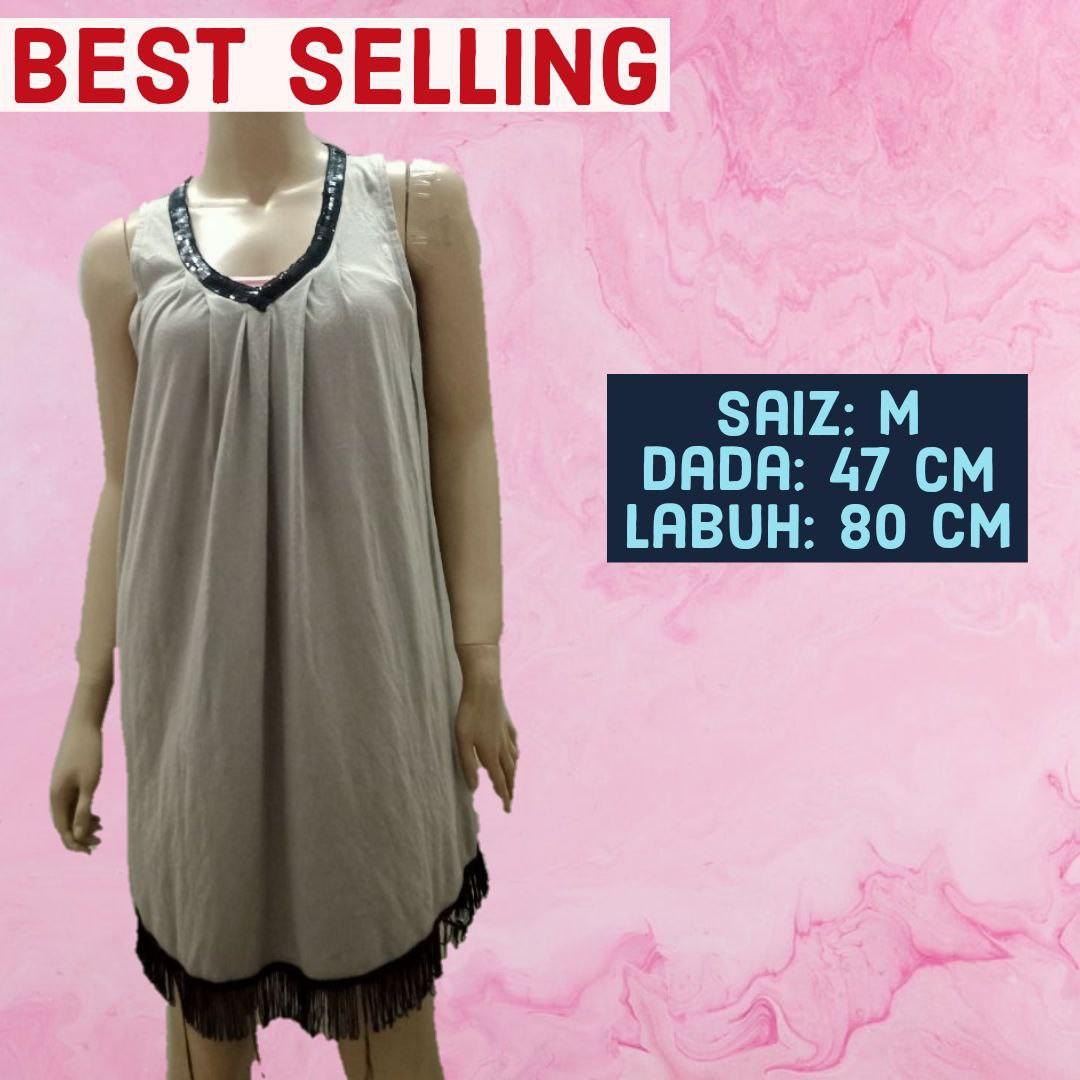 Woman Dress Maxi Dress Mini Dress Midi Dress Blouse Woman Clothes 088