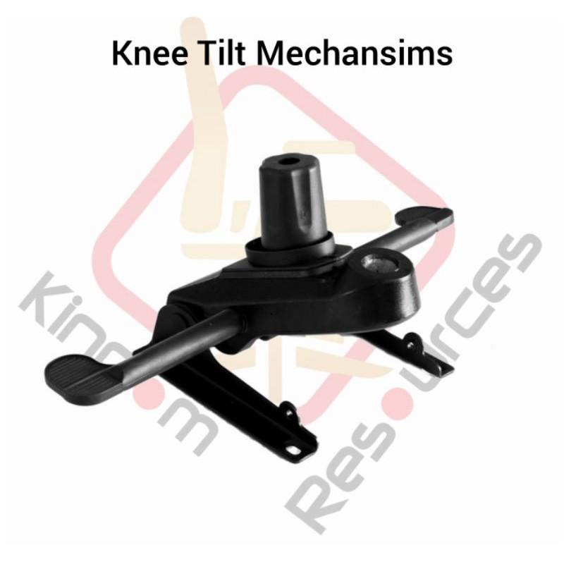 Office Chair Mechanisms Knee Tilt B003 / Office Chair / Kerusi Pejabat / Gaming Chair / Director Chair / Ergohuman Chair