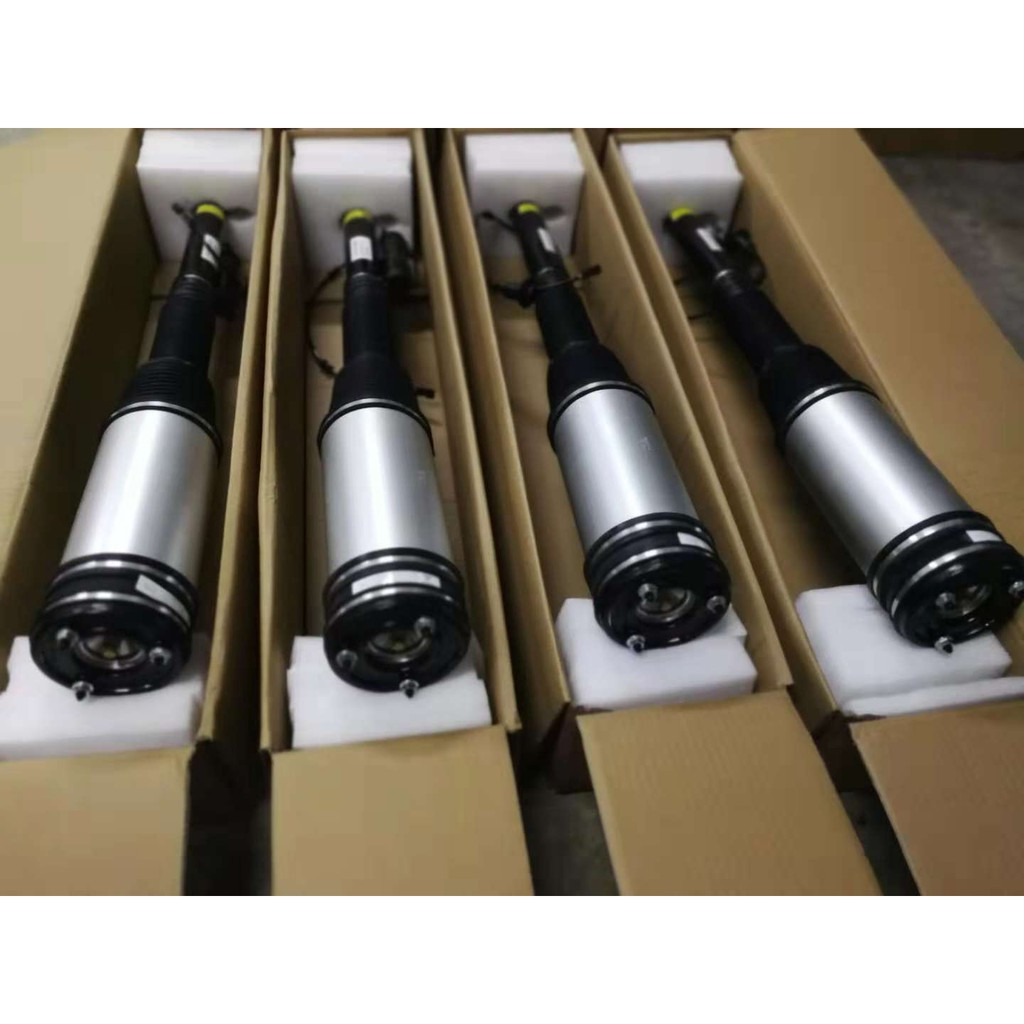 2203205013 Mercedes-Benz S CLASS W220 Rear Air suspension Shock Absorber