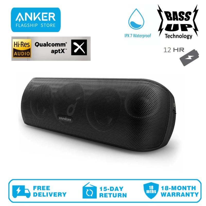 Anker Soundcare chollo