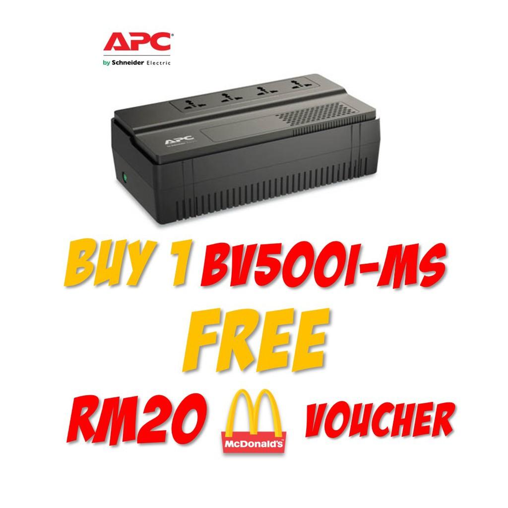 Fluke 116 True Rms Hvac Digital Multimeter Shopee Malaysia