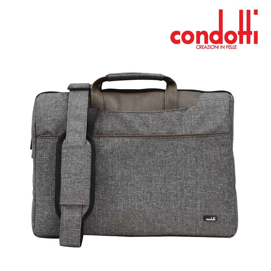 Condotti Briefcase C7092