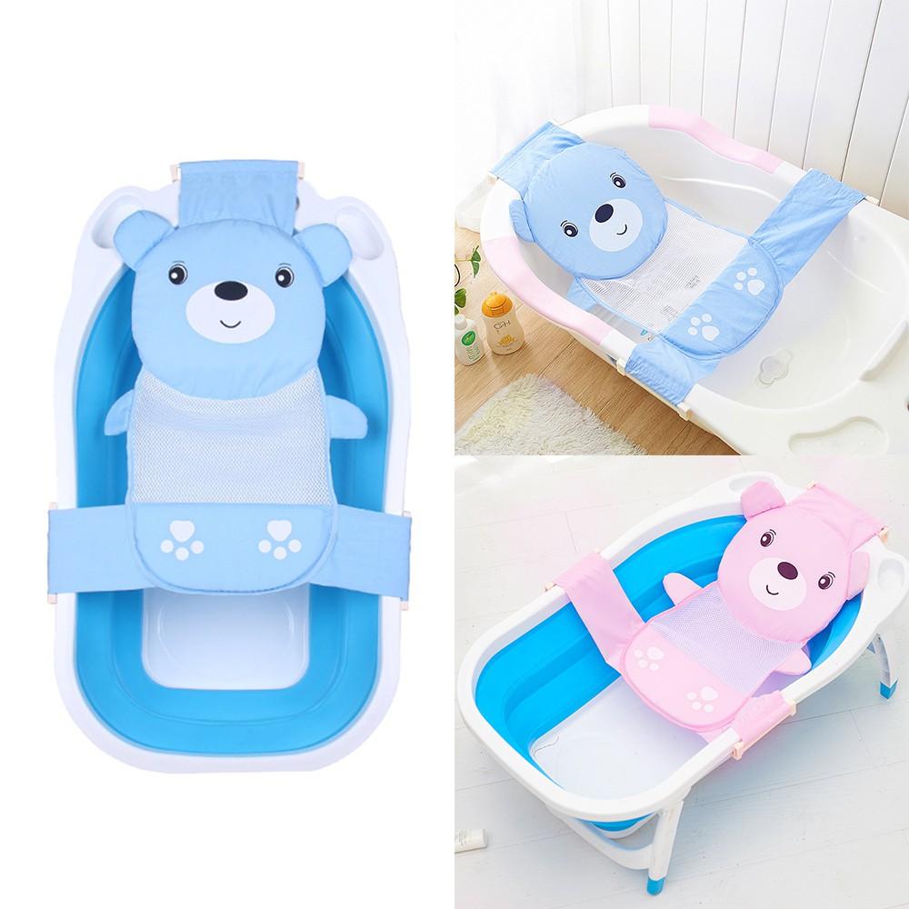 Baby Moments No Tears Bath Foam 500 Ml Shopee Malaysia Buy 2 Get 20 Chicco Soft Cup