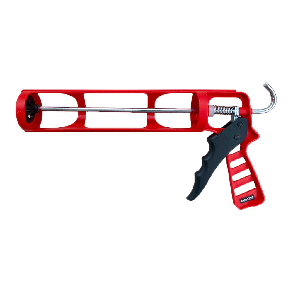 DURATEC 922 Low Cost Caulking Gun