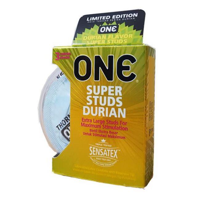 condom malaysia