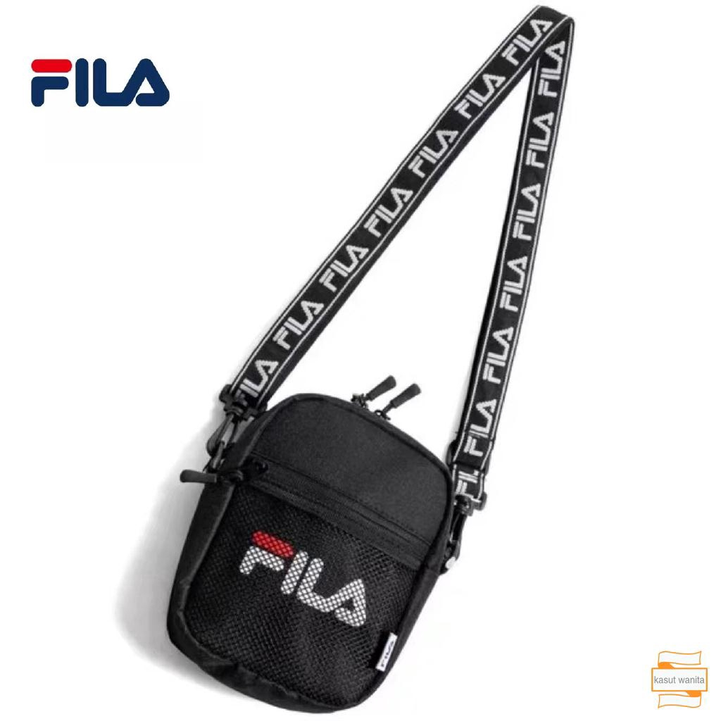 fila bag - Shoulder Bags Prices and Promotions - Women s Bags   Purses Jan  2019  a3f61e414f94d
