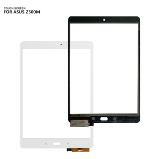 For Samsung Galaxy Tab P7500 P7510 Touch Screen 10 1 inch Digitizer
