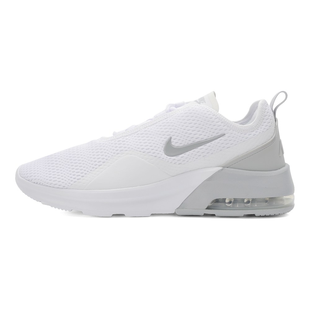 Nike Nike new men's casual shoes NIKE AIR MAX MOTION 2 sneakers AO0266 101