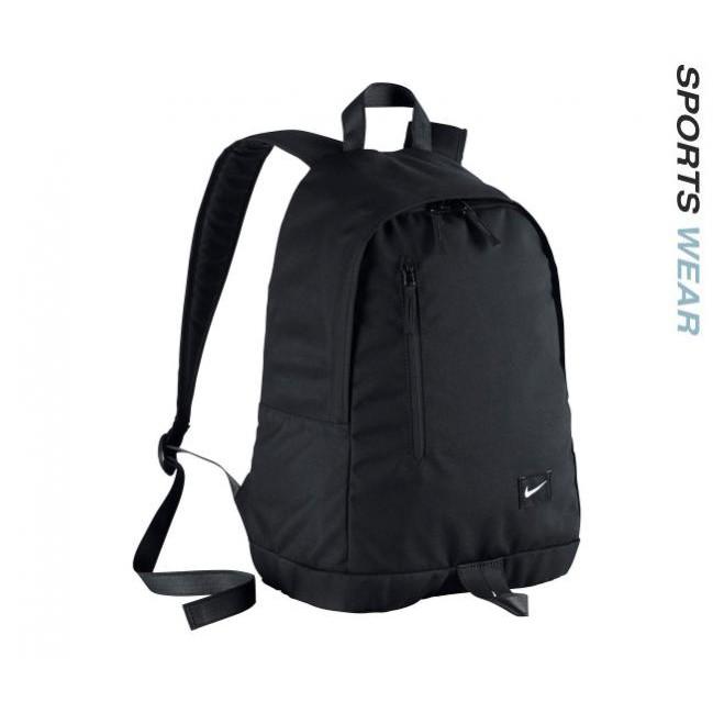 09c9ce919c38b Nike Fundamentals Halfday Backpack