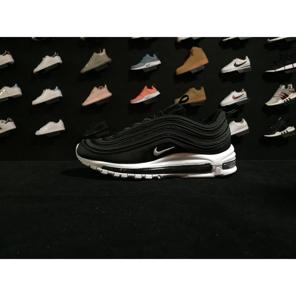 2018nike City Loop Strap Sepatu Kasual Wanita Pria Olahraga Running Nike Air Max Sport Tenis Hitam Shopee Malaysia