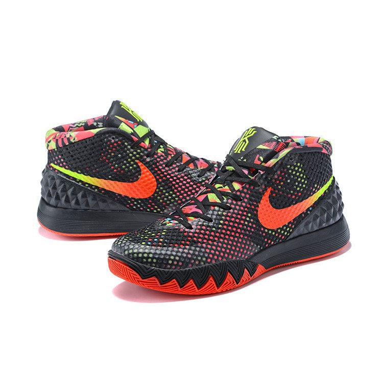 18c965a8a48d Nike kyrie 4 Basketball Shoes  5 Men Size 40-46