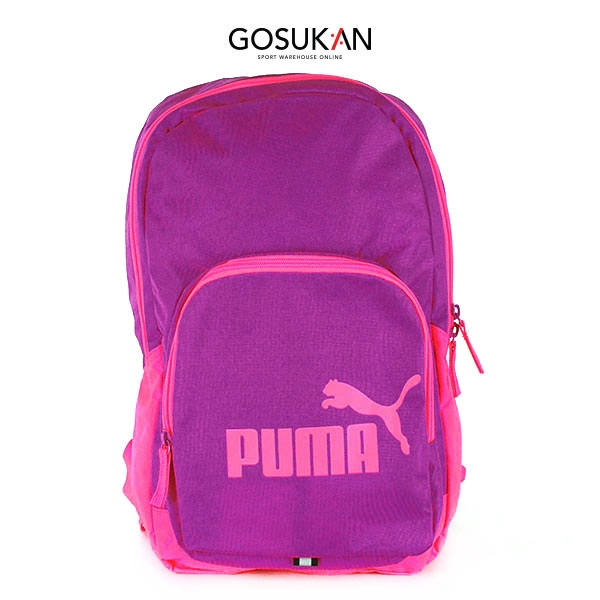 c4c342f861 Puma Evo Blaze Backpack (074184-03)  0