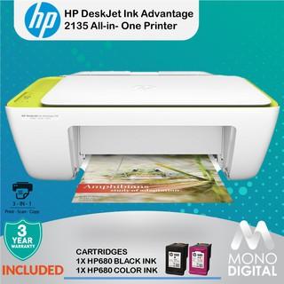 ✲☀10M PVA Blank Printing Film Water Transfer For Inkjet