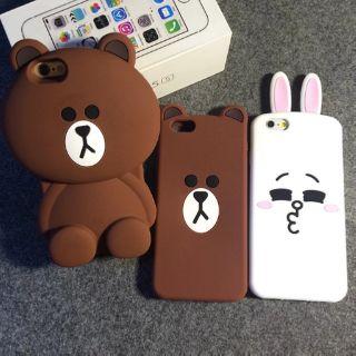 huge discount 92f3f da671 iPhone 5/5s case | Shopee Malaysia