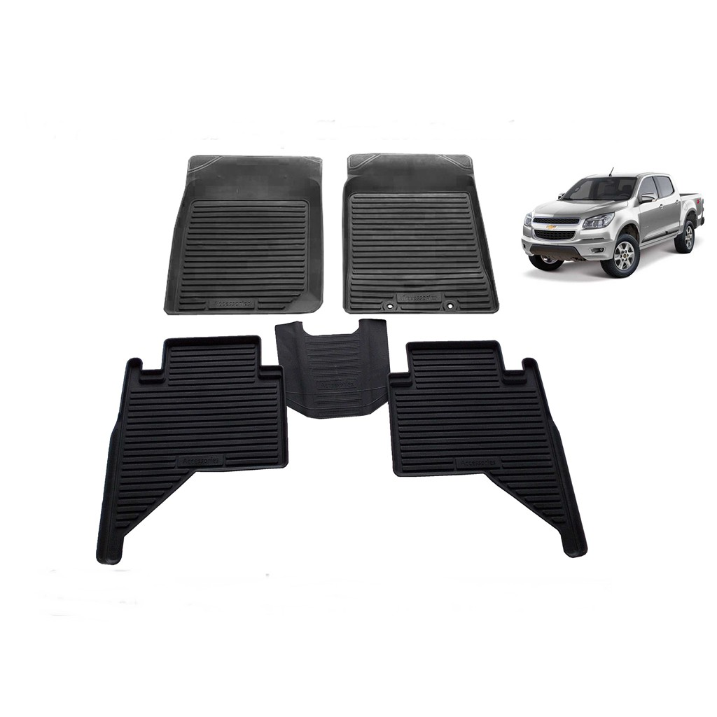 Chevrolet Optra 1gj200 Fr Stiff Ring Collar Subframe Chassis Evaporator Stability Shopee Malaysia