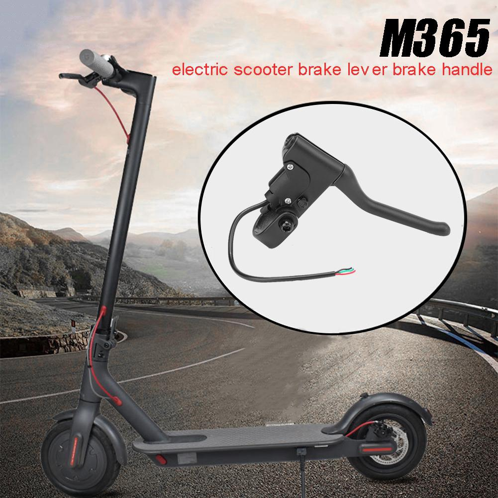 CA*Electric Scooter Brake Handle for M365 Accessories