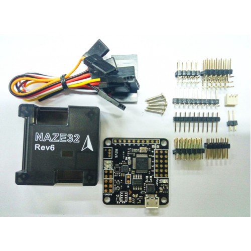Naze Rev A Mpu Wiring Diagram on